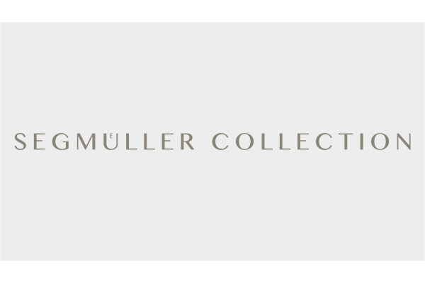 Segmüller Collection